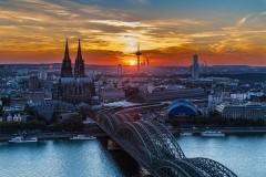 miasto w Niemczech