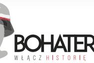 """Więcej o: Projekt """"Bohateron"""""""