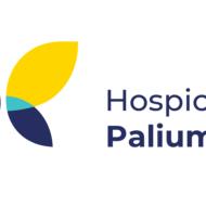 logo hospicjum
