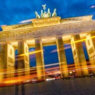 Więcej o: Projekt Miasta Niemiec