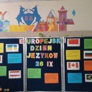 Więcej o: Europejski Dzień Języków